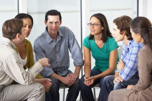 The Help You Need from Residential Drug Treatment in Lynwood