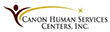 canonhumanservices