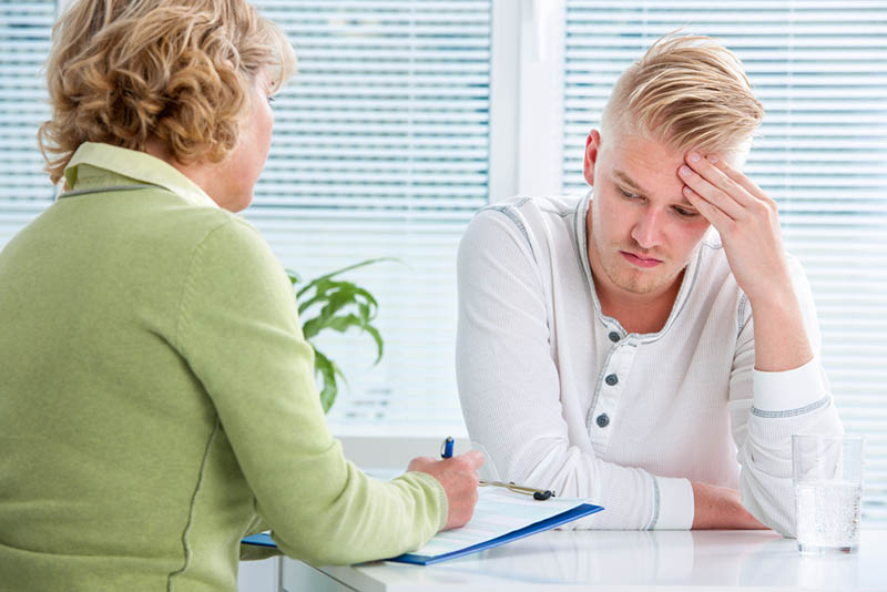 Quality Residential and Outpatient Programs in Los Angeles